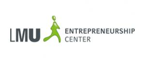 EC LMU Logo