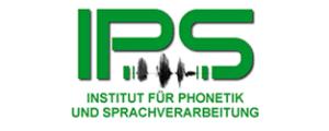 IPS Phonetikinstitut LMU