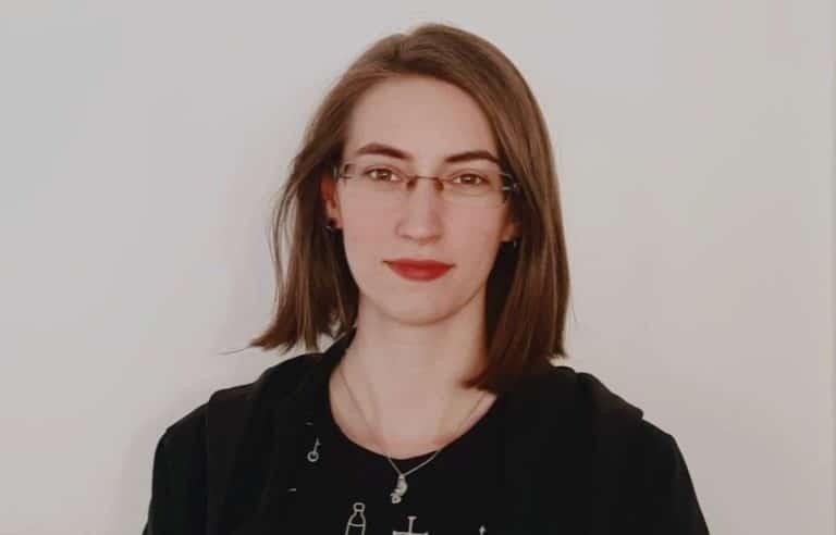 Katarina Drazenovic
